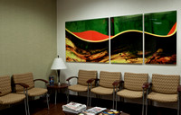 4937_DG_Dr_Amos_Clinic_Instalation_West_Palm_Beach_FL_2010_IMG_0054