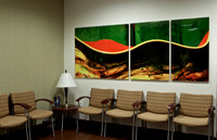 4937_DG_Dr_Amos_Clinic_Instalation_West_Palm_Beach_FL_2010_IMG_0056