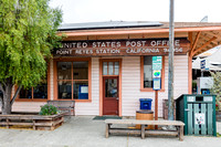 20160828_Point_Reyes_Station_CA_75A0031