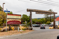 20160828_Point_Reyes_Station_CA_75A0029