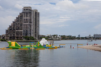20140722_Parrot_Jungle_Summer_Swimming_Camp_IMG_0150