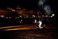 0997_FM_COLOR_35MM_COLOR_EK_MAROCCO_102