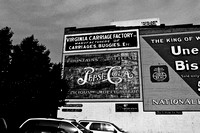 7788_FM_BW_ROANOKE_VIRGINIA_04_1.jpg