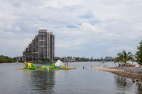 20140722_Parrot_Jungle_Summer_Swimming_Camp_IMG_0143