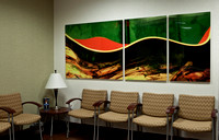 4937_DG_Dr_Amos_Clinic_Instalation_West_Palm_Beach_FL_2010_IMG_0055