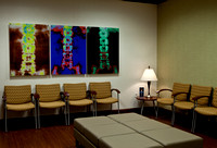 4937_DG_Dr_Amos_Clinic_Instalation_West_Palm_Beach_FL_2010_IMG_0060
