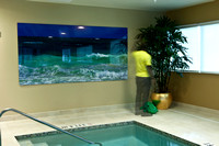 4937_DG_Dr_Amos_Clinic_Instalation_West_Palm_Beach_FL_2010_IMG_0077