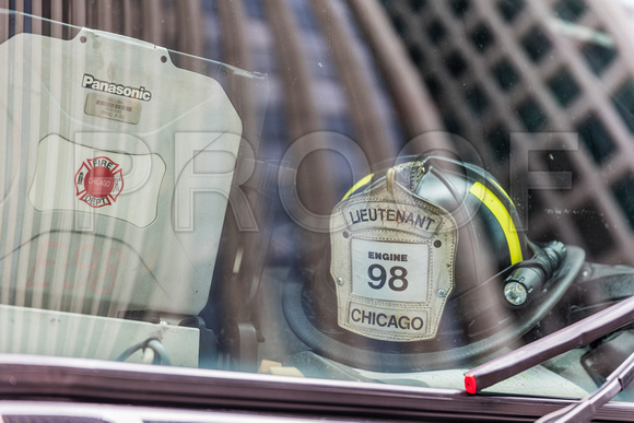 20150917_Chicago_075A2446