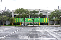 Rowdies Stadium St Petersburg