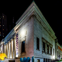 20150910_Montreal_Museum_of_Art_075A8745