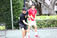 20151219_Bryan_Brothers_Tennis_Fisher_IMG_5220