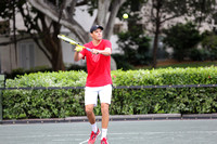 20151219_Bryan_Brothers_Tennis_Fisher_IMG_5292