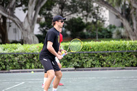 20151219_Bryan_Brothers_Tennis_Fisher_IMG_5336