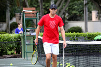 20151219_Bryan_Brothers_Tennis_Fisher_IMG_5349