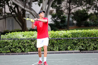 20151219_Bryan_Brothers_Tennis_Fisher_IMG_5291
