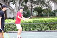 20151219_Bryan_Brothers_Tennis_Fisher_IMG_5284