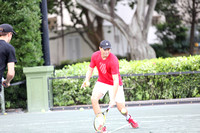 20151219_Bryan_Brothers_Tennis_Fisher_IMG_5234