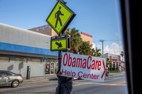 20141204_16_53_36_Biscayne_Obama_Care_9C7C5167