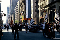 64030_B1_SL_COLOR_PARADE_NY_1992_04.jpg