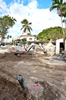 0042_DG_Fisher_Island_Beach_Club_Renovation_Miami_FL5L8Y1750