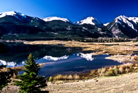 47443_B5_SL_COLOR_TWIN_LAKE_SAN_ISRAEL_NAT_FORREST_COLORADO_WY_97_01
