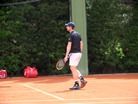 20140424_Andy_Muray_Fisher_Island_Practice_1020649