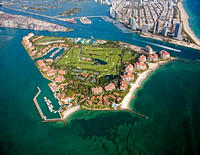 2809_Fisher_Island_Photo_Mark_James_Office_441969