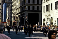 64030_B1_SL_COLOR_PARADE_NY_1992_06.jpg