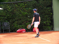20140424_Andy_Muray_Fisher_Island_Practice_1020657