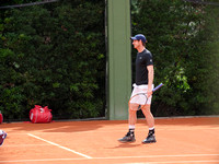 20140424_Andy_Muray_Fisher_Island_Practice_1020646