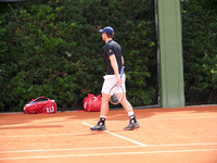 20140424_Andy_Muray_Fisher_Island_Practice_1020655