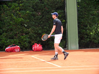 20140424_Andy_Muray_Fisher_Island_Practice_1020652