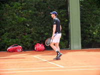 20140424_Andy_Muray_Fisher_Island_Practice_1020653
