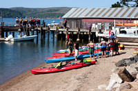 0026_DG_Marchall_Tomales_Bay_CA_USA_2009_5L8Y1683