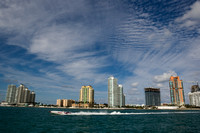 36136_DG_Color_USA_Miami_Beach_FL_Related_Group_View_from_Fisher_IslandZV4N0834