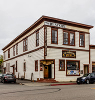 20160828_Point_Reyes_Station_CA_75A0049