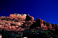 47703_B12_SL_COLOR_SEDONA_TO_CATHEDRAL_ROCK_TO_ENCHANTON_RESORT_AZ_97_18.jpg