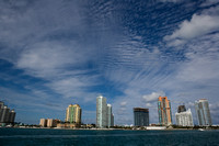 36136_DG_Color_USA_Miami_Beach_FL_Related_Group_View_from_Fisher_IslandZV4N0836