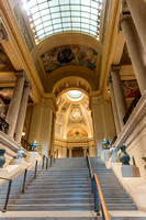 20150904_Boston_Museum_of_Art_075A7271