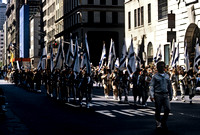 64030_B1_SL_COLOR_PARADE_NY_1992_01.jpg