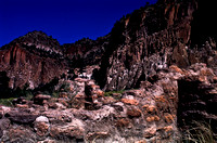 37878_B15_SL_COLOR_BANDELIER_TO_JEMEX_INDIAN_RES_HWY4_NM_97_31.jpg