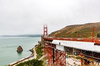 20130731_Golden_Gate_Bridge_9C7C7539