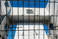 20150910_Montreal_Museum_of_Art_075A8878