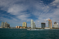 36136_DG_Color_USA_Miami_Beach_FL_Related_Group_View_from_Fisher_IslandZV4N0833