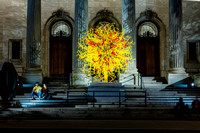 20150910_Montreal_Museum_of_Art_075A8706