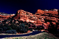 47703_B12_SL_COLOR_SEDONA_TO_CATHEDRAL_ROCK_TO_ENCHANTON_RESORT_AZ_97_11.jpg
