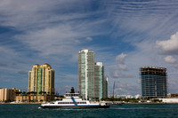36136_DG_Color_USA_Miami_Beach_FL_Related_Group_View_from_Fisher_IslandZV4N0842