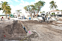 0042_DG_Fisher_Island_Beach_Club_Renovation_Miami_FL5L8Y1739