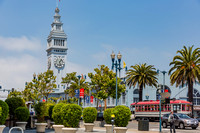 20130730_San_Francisco_20130730_Embarkadero_Pier_SF_9C7C7046