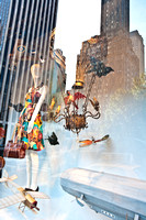 3882_DG_New_York_City_Bergdorf Goodman_ZV4N1086